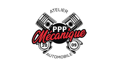 05263ffed22e1c50b805d12fb5ce84ff-ppp-garage-mecanique-logo.jpg